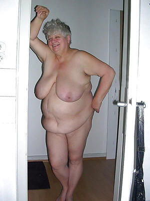 grey bbw grannies sex pics