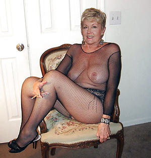 nude pics of bbw obese granny