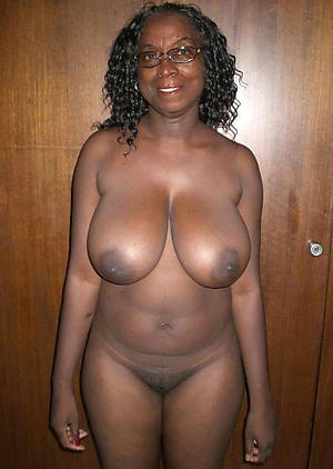 Bbw Ebony Mature Amatuers