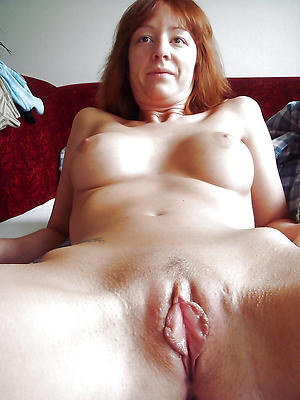 porn pics of hairy cunt mature