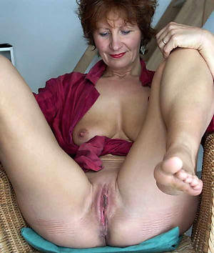 mature gentry cunts homemade pics