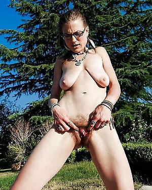 old adult cunt sex pics