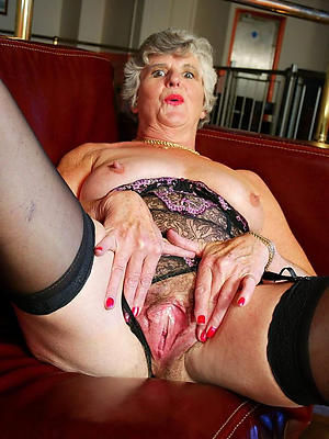 sexy mature cunt private pics