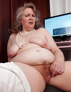 granny cunts amateur pics