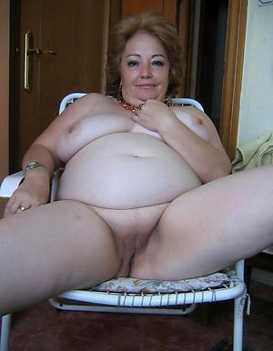 homemade women love porn
