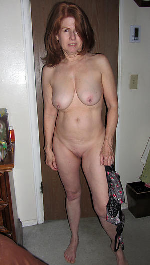 crazy naked women homemade