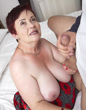 free pics of homemade mature women