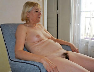 naughty mature amature homemade