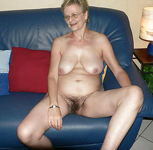 naughty hot older women
