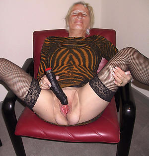 coitus galleries of older milf