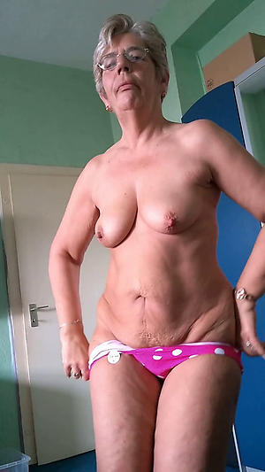 piping hot superannuated ladies sex gallery