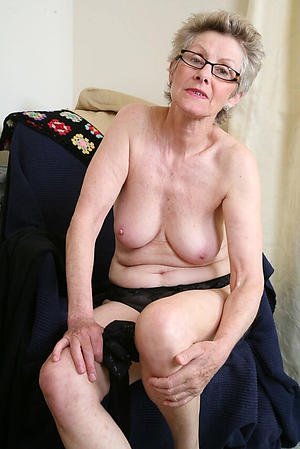 hot old ladys porn pictures