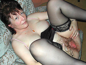 naughty old daughter vagina