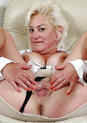 sexy vulva porn pics