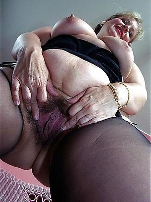 elegant vulvas porn pics