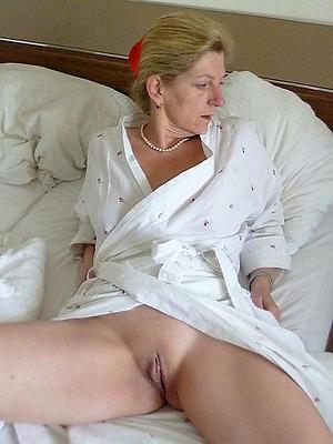 woman vulva porn pics