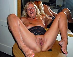 hot sexy ladies porn pics