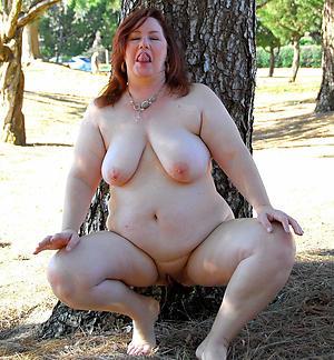 free chubby granny crude pics
