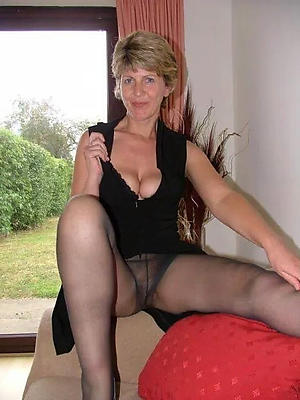 of age sex in pantyhose love porn
