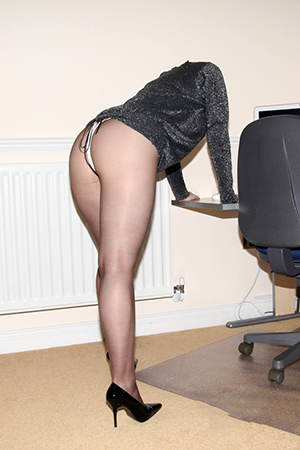 mature sex approximately pantyhose sex verandah