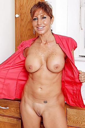 porn pics of mature redhead xxx