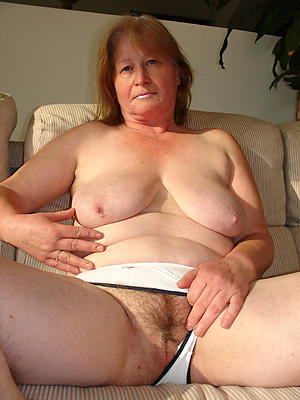 despondent mature women bbw
