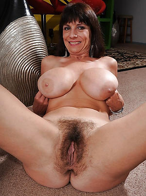 crazy sexy mature wife