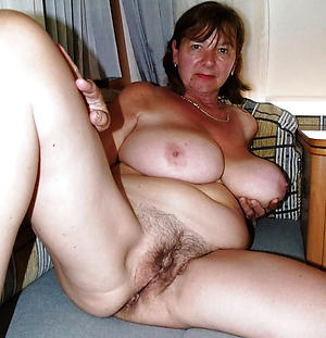 mature wife pussy amateur pics