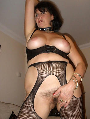 xxx mature wife slut