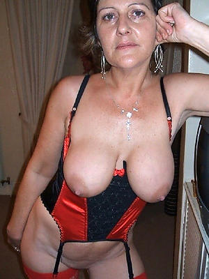 mature wife slut sexual connection gallery