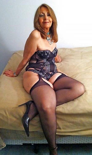 lovely mature join in matrimony slut