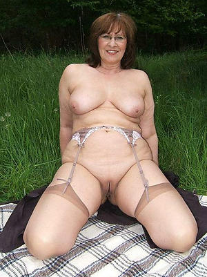 sex galleries of cougar granny