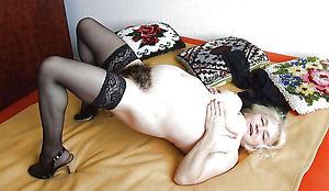 matured women cougars porn pics