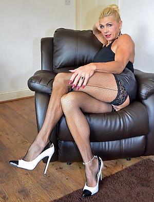 matured milf cougar love porn
