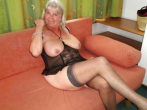 mature milf cougar sex pics