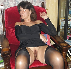 vacant pics be required of adult sexy cougar