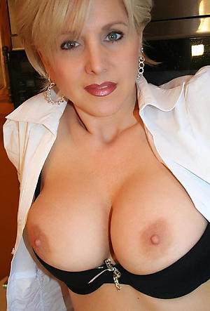 busty superb mature pussy