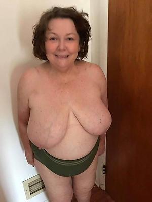 big granny confidential porn pics