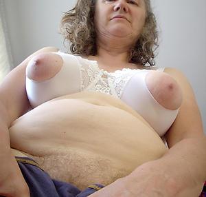 obese granny tits sex pics