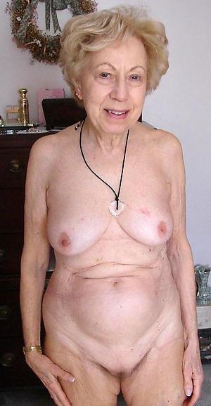 granny sex porn free pics