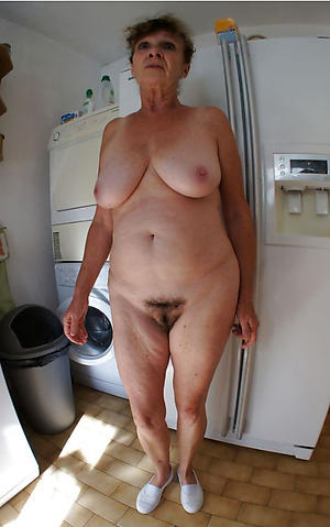 nice granny porn pic galleries