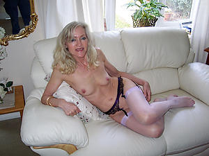 busty granny porn membrane galleries