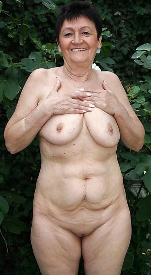 gung-ho grannys sex gallery