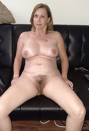 porn pics of old mature wife
