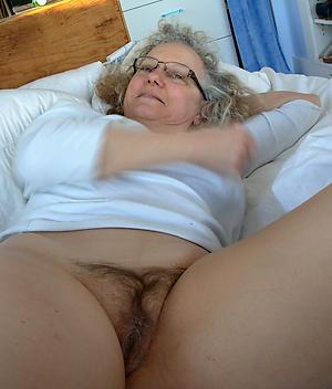 old granny cunt free pics