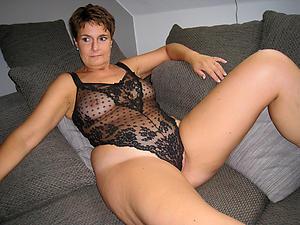 granny cougar porn pics