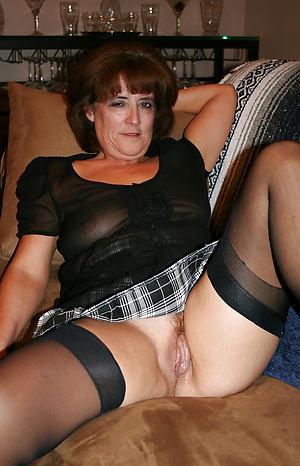 nude pics of granny cougar