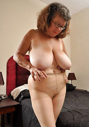 granny cougars private pics