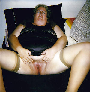 old obese grannies porn pics