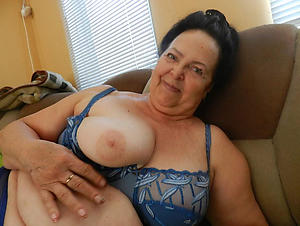 crazy old fat grannies porn pic